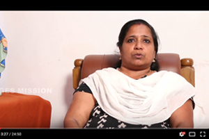 GEETHA MARY JOSE KALPETTA